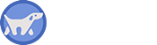 Dog School UMS | 江東区潮見駅のドッグスクール ペットホテル トリミングサロン Logo